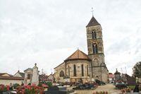 Photo de la commune d'Ambonnay