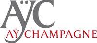 Logo de la commune d'Ay Champagne