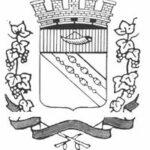 Logo de la commune d'Avenay Val d'Or
