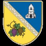 Logo de la commune de Dizy