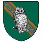 Logo de la commune de Champillon