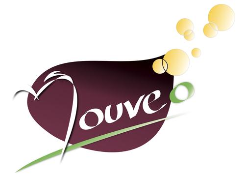 Logo Mouvéo