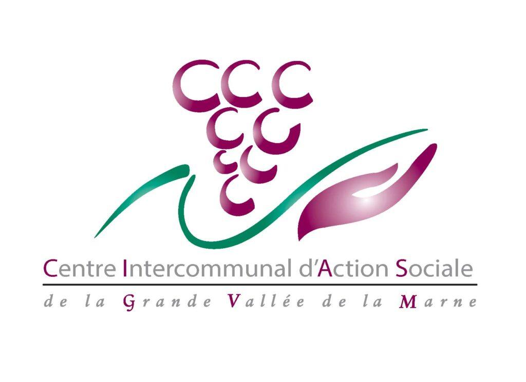 Logo CIAS
