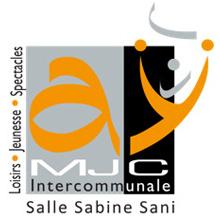 MJC Intercommunale d'Aÿ-Champagne