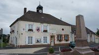 Photo de la commune de Saint Imoges
