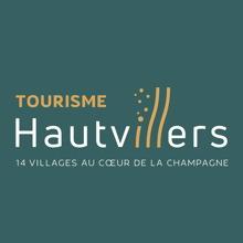 OFFICE DE TOURISME INTERCOMMUNAL D'HAUTVILLERS