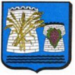 Logo de la commune de Tour sur Marne
