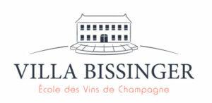 Logo villa Bissinger