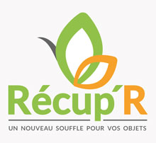 RESSOURCERIE RECUP'R